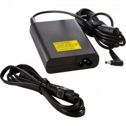 Acer - NP.ADT0A.010 - Acer AC Adapter - 65 W Output Power - 120 V AC, 230 V AC Input Voltage