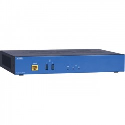 Adtran - 17006410F1 - Adtran NetVanta 6410 Large Enterprise Session Border Control Appliance - USB - Management Port