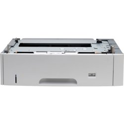 Hewlett Packard (HP) - Q7548A - HP 500 Sheets Paper Tray For LaserJet 5200 Series Printers - 500 Sheet