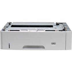 Hewlett Packard (HP) - Q7548A - HP 500 Sheets Paper Tray For LaserJet 5200 Series Printers - 500 Sheet