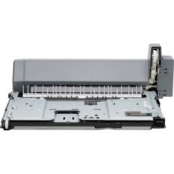 Hewlett Packard (HP) - Q7549A - HP Auto Duplex Unit