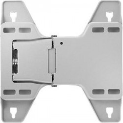 Samsung - WMN ? 4070SD - Samsung WMN - 4070SD Wall Mount for Flat Panel Display - 40 Screen Support