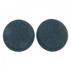 VXI / Blue Parrot - 13001 - VXi EC1020 Ear Cushion - Black - Foam