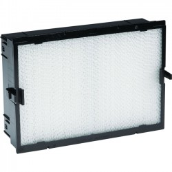 Christie Digital Systems - 003-002722-01 - Christie Digital 003-002722-01 Airflow Systems Filter - For Projector