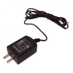 SIIG - AC-X00279 - SIIG AC Adapter - 110 V AC, 220 V AC Input Voltage - 2.30 A Output Current