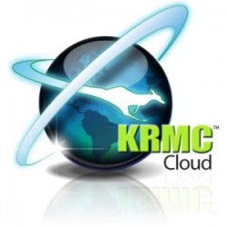 Kanguru - KRMC-CLOUD - Kanguru KRMC Cloud - 1 Year Subscription - KRMC Cloud - 1 Year Subscription