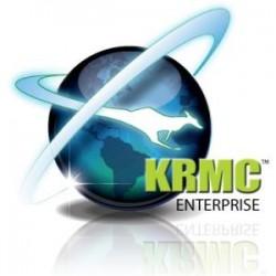Kanguru - KRMC-1AMC-250S - Kanguru Annual Maintenance Contract (AMC) - 1 Year Renewal (250 - 999 devices) - Annual Maintenance Contract (AMC) - 1 Year Renewal (250 - 999 devices)