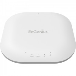 EnGenius - EWS360AP - EnGenius EWS360AP 802.11ac CONCURRENT - DB 2.4G/5G N450-2.4G + 1300-5G