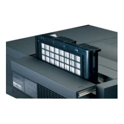 Christie Digital Systems - 003-001726-01 - Christie Digital Replacement Airflow Systems Filter - For Projector