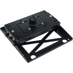 Christie Digital Systems - 118-100108-01 - Christie Digital 118-100108-01 Ceiling Mount for Projector
