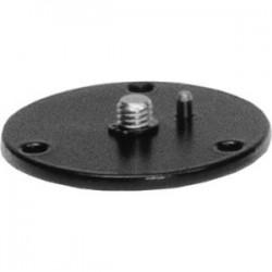 Sennheiser - 003193 - Sennheiser GZP 10 Mounting Plate for Antenna