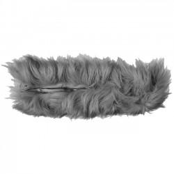 Sennheiser - 003224 - Sennheiser Hairy Cover