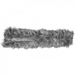 Sennheiser - 003225 - Sennheiser Hairy Cover