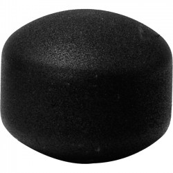 Sennheiser - 003780 - Sennheiser Foam Windshield