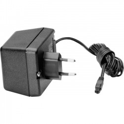 Sennheiser - 003604 - Sennheiser NT 20-4 AC Adapter - 24 V DC Output Voltage - 500 mA Output Current