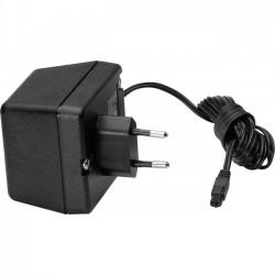 Sennheiser - 003434 - Sennheiser Power Adapter - 120 V AC Input Voltage
