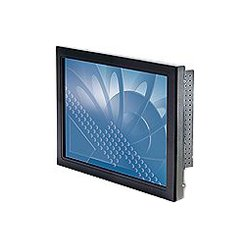 3M - 11-71315-225-01 - 3M MicroTouch CT150 Touch Screen Monitor - 15 - Capacitive