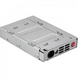 CRU / Wiebetech - 30000-0410-0000 - CRU DA3525ST Drive Bay Adapter Internal - 1 x Total Bay - 1 x 2.5 Bay