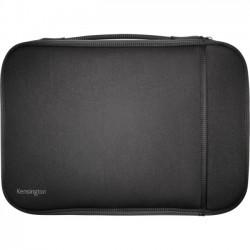 Kensington - K62610WW - Kensington K62610WW Carrying Case (Sleeve) for 14 Notebook