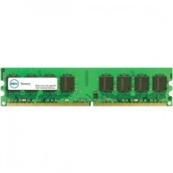 Dell - 370-ABGM - Dell-IMSourcing DS 32GB DDR3 SDRAM Memory Module - 32 GB - DDR3 SDRAM - 1866 MHz DDR3-1866/PC3-14900 - ECC - 240-pin - LRDIMM