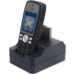 ZCover - CI92AUDA - zCover zDock Desktop Dual Charging Dock - Docking - IP Phone, Battery - Charging Capability