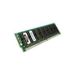 Edge Tech - PE120535 - EDGE Tech 32MB FPM DRAM Memory Module - 32MB (1 x 32MB) - FPM DRAM - 72-pin