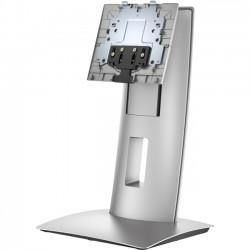 Hewlett Packard (HP) - N7H08AA - HP Computer Stand - 8.3 Height x 16.5 Width x 9.4 Depth - Desktop