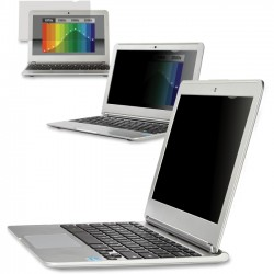 3M - PFCMM001 - Privacy Flt For 11.69w Frameless For Chromebook 16:9