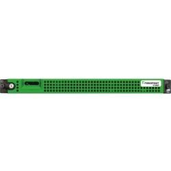 Forcepoint - V10KG4-X-XX00-R - Websense V10000 Network Security/Firewall Appliance - 10/100/1000Base-T Gigabit Ethernet - 6 - 1U - Rack-mountable