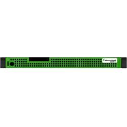 Forcepoint - V5KG3-X-XX00-S - Websense V5000 Network Security/Firewall Appliance - 10/100/1000Base-T Gigabit Ethernet - 4 - 1U - Rack-mountable