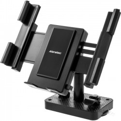 Aleratec - 250370 - Aleratec Wall Mount for Smartphone, Tablet PC
