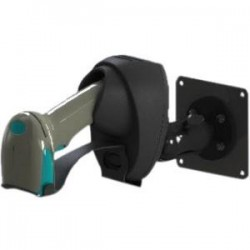 Creative Mounting Solutions TV Mounts and Furniture