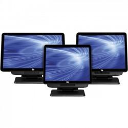 ELO Digital Office - E440296 - Elo X-15 POS Terminal - Intel Core i3 3.10 GHz - 8 GB DDR3L SDRAM - 128 GB SSD SATA - Windows Embedded 8.1 Industry