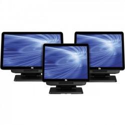 ELO Digital Office - E516340 - Elo X-15 POS Terminal - Intel Celeron 2.41 GHz - 2 GB DDR3L SDRAM - 128 GB SSD SATA - Windows Embedded POSReady 7