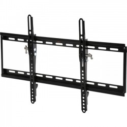 Rosewill - RHTB-14005 - Rosewill RHTB-14005 Wall Mount for TV - 70 Screen Support - 99.21 lb Load Capacity - Black