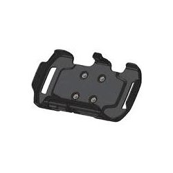 Zebra Technologies - SG-TC7X-RHLSTR1-01 - Zebra Carrying Case (Holster) for Handheld PC - Belt Clip