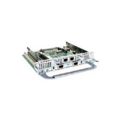 Cisco - VIC2-2FXO-RF - Cisco - Ingram Certified Pre-Owned FXO (Universal) 2-Port Voice Interface Card (VIC) - For Voice 2 RJ-11 FXO WAN