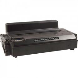 V7 - V7MLT-D203L - V7 V7MLT-D203L Toner Cartridge - Alternative for Samsung (MLT-D203L, MLT-D203S) - Black - Laser - 5000 Box