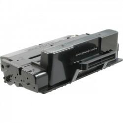V7 - V7MLT-D205L - V7 V7MLT-D205L Toner Cartridge - Alternative for Samsung (MLT-D205L, MLT-D205S) - Black - Laser - 5000