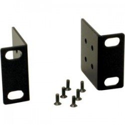 Transition Networks - BRSM24-01 - Transition Networks BRSM24-01 Mounting Bracket for Network Switch