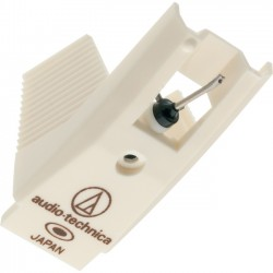 Audio Technica - ATN3472SE - Audio-Technica Replacement Stylus