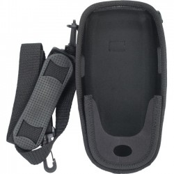 Netscout Systems Carrying Cases