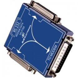 IMC Networks - 232MDS - B+B Serial RS-232 Modem Data Splitter - Serial Port