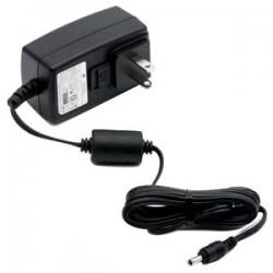 Zebra Technologies - AK18355-101 - Zebra AC Adapter - 120 V AC Input Voltage