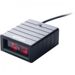 Unitech Electronics - FC75-2UCB00-SG - Unitech Hands-Free Imager Scanner (2D) - Cable Connectivity - 120 scan/s1D, 2D - Imager