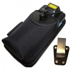 Unitech Electronics - TM-H700UT-01 - Unitech Carrying Case (Holster) for Handheld PC - Belt Clip