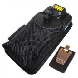 Unitech Electronics - TM-H700UT-HH - Unitech Carrying Case (Holster) for Handheld PC