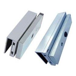 GeoVision - 81-MB600U0-0001 - GeoVision GV-B600U Mounting Bracket for Electromagnetic Lock - Aluminum
