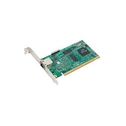 Supermicro - AOC-SIMLP-B+ - Supermicro AOC-SIMLP-B Remote Management Ethernet Adapter - Proprietary InterfaceNetwork (RJ-45) - Low-profile