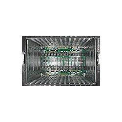 Supermicro - SBE-710E-D40 - Supermicro SBE-710E-D40 Chassis - 7U - Rack-mountable - 10 Bays - 2000W